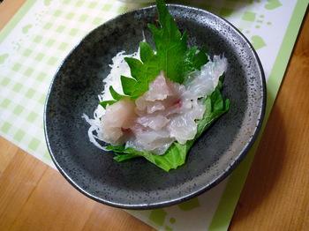 05madai-sashimi.JPG