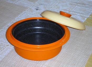 米_電子レンジ用調理器具.jpg